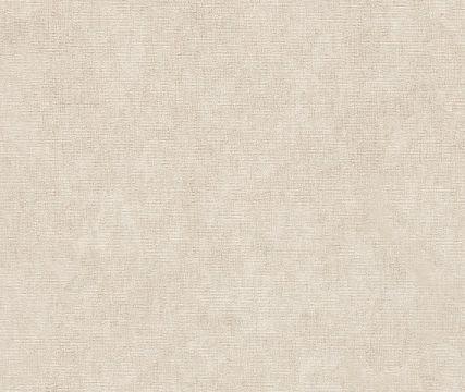 Вельвет люкс союз lang soft cotton